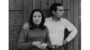 Importante hallazgo sobre el fallecimiento de la desaparecida Leticia Oliva