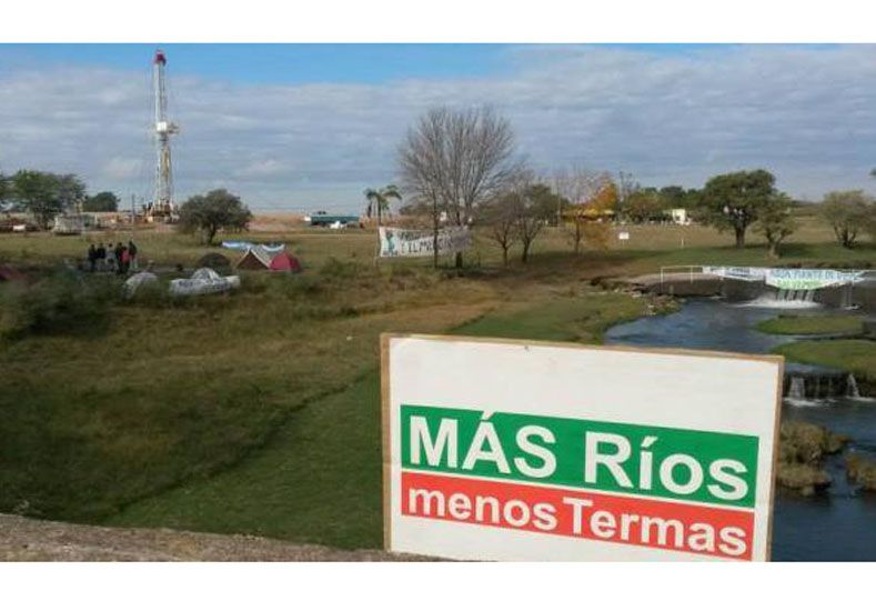 Foto: Más Ríos