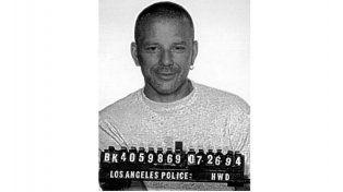 Mickey Rourke (1994)
