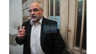 Foto UNO / Juan Manuel Hernández