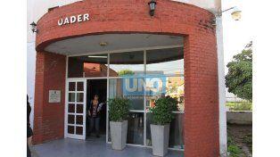 Foto UNO/Internet Ilustrativa