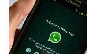 10 trucos que quizá no conoces de WhatsApp