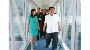 Kim Jong-un ejecutó al arquitecto del nuevo aeropuerto de Pyongyang por no gustarle el proyecto