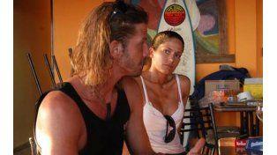 Isabel Macedo habló de cómo quedó su relación con Facundo Arana