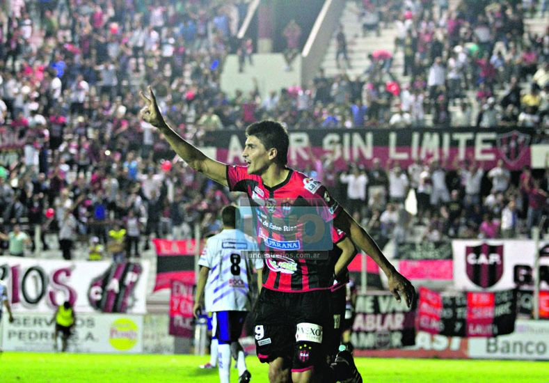 Matías Quiroga