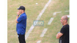 Belgrano sigue sin ganar
