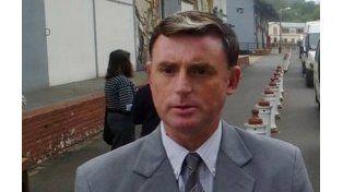 Renunció el Subsecretario de Transporte de Paraná