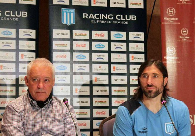 Foto Racing Oficial
