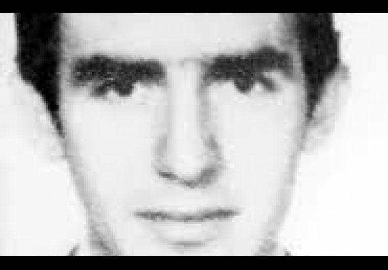 Identificaron las huellas dactilares de un militante de Concordia desaparecido en la dictadura