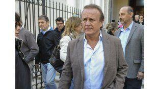Del Sel aceptó la derrota y no judicializará el fallo del Tribunal Electoral