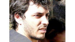 Secuestraron a un joven ingeniero argentino en Nigeria