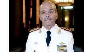 Ricardo Cundom