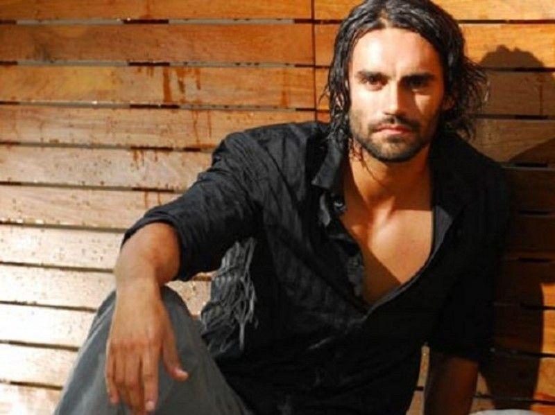 ¿Te gusta el cambio de look de Gonzalo Heredia?
