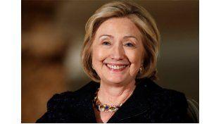 Hillary Clinton respalda una legislación más estricta sobre armas