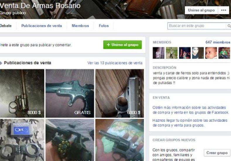 Para todos los gustos. En Rosario crece el número de visitantes.  Foto: La Capital