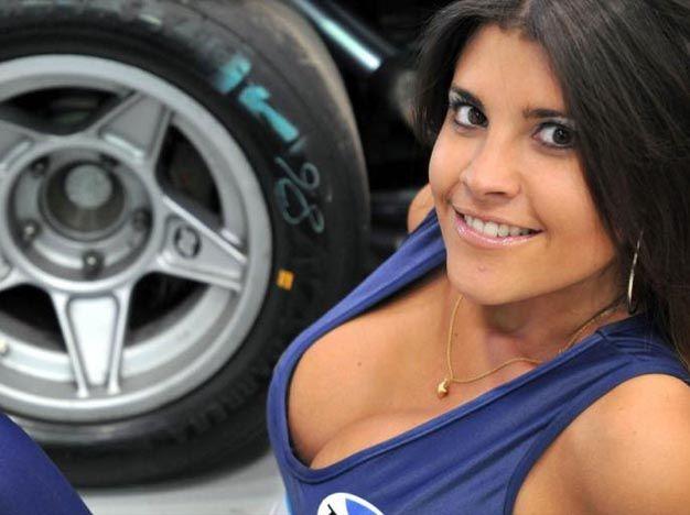 Osvaldo, sigue el escándalo: fotos y video hot