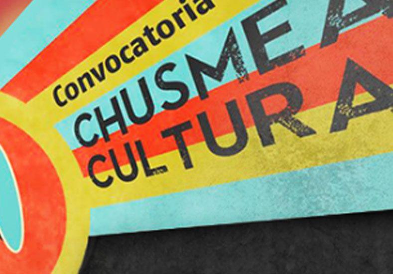 Un sitio web para artistas entrerrianos