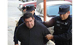 Vínculos. El juez determinó las relaciones del jefe González con el resto de integrantes de la banda. Foto Gentileza/03442