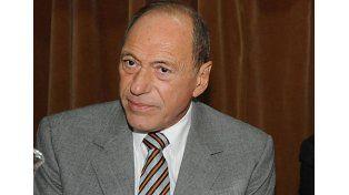 Zaffaroni fue electo como miembro de la CIDH