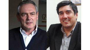 Las fórmulas Benedetti-Fuertes y De Ángeli-Godoy se enfrentarán en las PASO