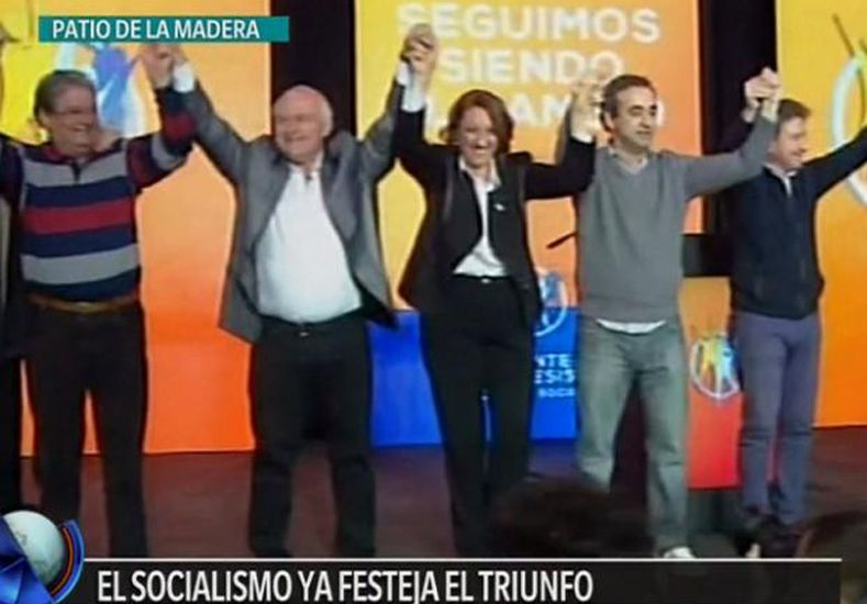 Foto La Capital