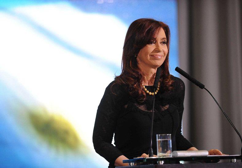 Los últimos días del gran poder de Cristina Kirchner