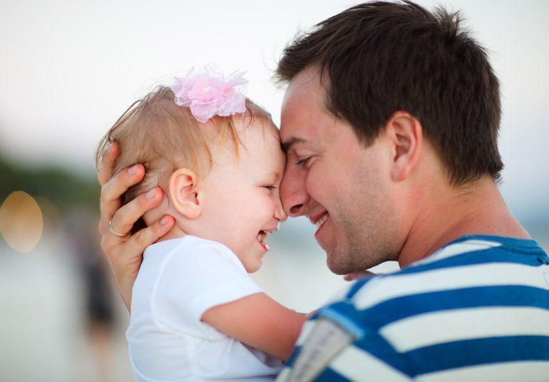 Con Beneficios UNO, regalale lo mejor a tu papá en su día