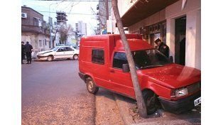 Foto: Diario Río Uruguay