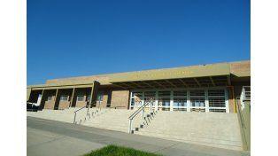Construyen tres nuevos edificios escolares en Paraná