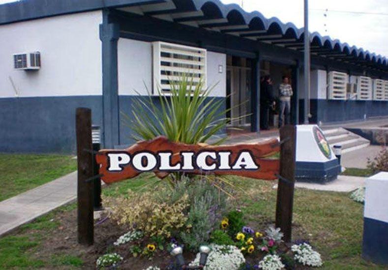 Investigan a policías de Federación por abusos.   Foto: elentrerios.com