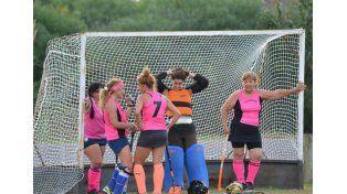 Todos los fines de semana. La competencia se juega durante los sábados y cuenta con buen marco de equipos.