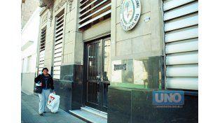 Alianzas. Sin sorpresas en el arco político provincial. Foto UNO/Archivo