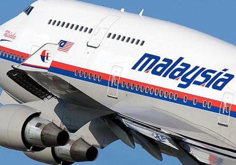 Misterio en el Indico: ¿por qué desapareció el vuelo de Malaysia MH370?