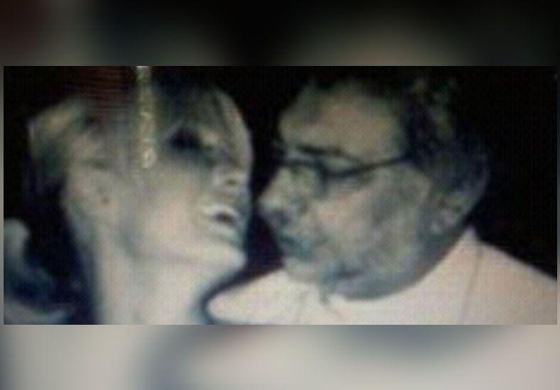 ¿Qué dijo el ex presidente de Paraguay cuando le preguntaron sobre su romance con Cirio?