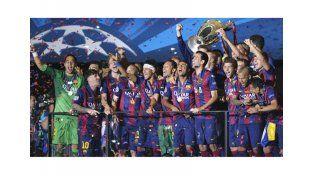 AFIP excluyó a 12 monotributistas que viajaron a ver la final de la Champions League