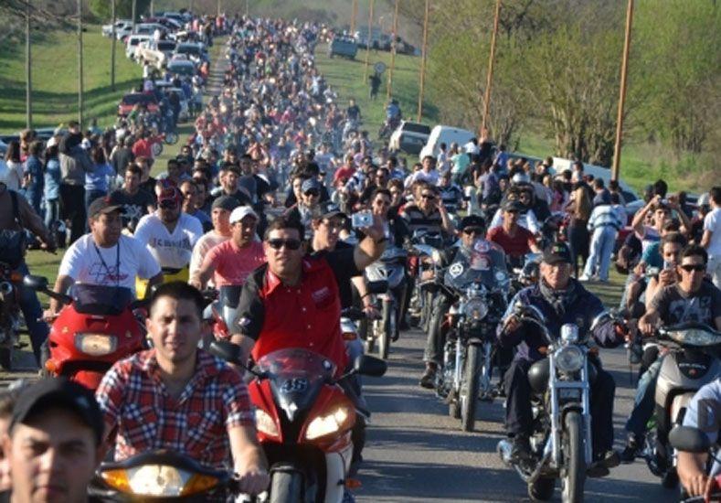 Foto: www.lugaresdemipais.com