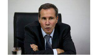 Para la mayoría de los peritos, Nisman estaba solo al momento del disparo
