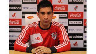 Foto River Plate