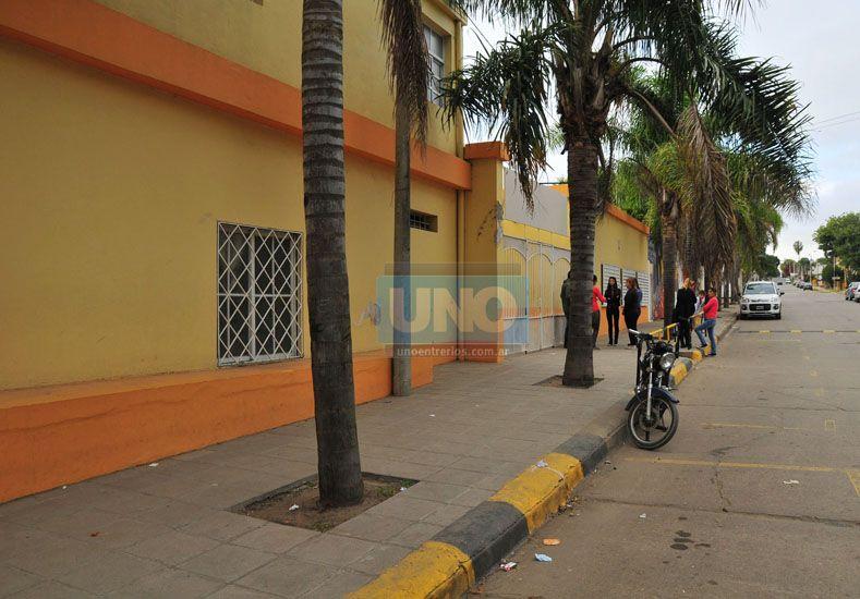 Abusos en jardín de infantes: el CGE se reunió con directivos de la institución