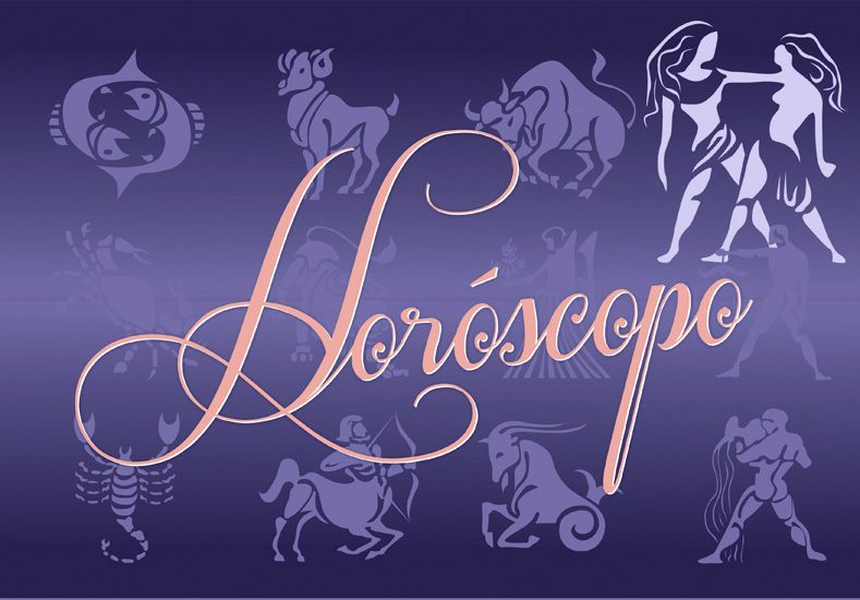 El horóscopo para este martes 9 de junio