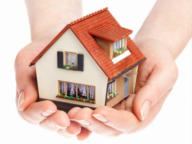 Cinco secretos para vender bien tu casa