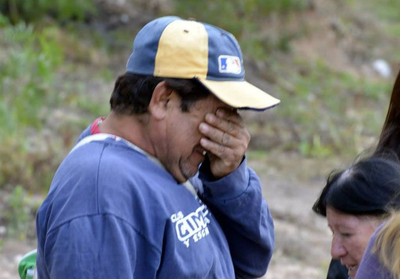 Carreros de Paraná entregaron más de 20 caballos a familias adoptantes