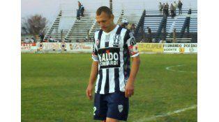 Silvio Giovenale