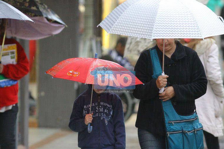Foto: UNO/Archivo