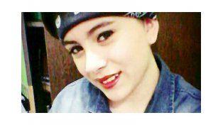 Hallaron muerta a Leonela, la chica de 12 años desaparecida en Haedo
