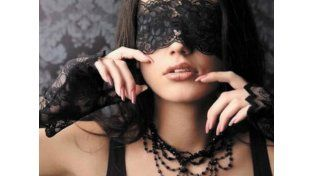 Siete datos curiosos sobre las fantasías sexuales