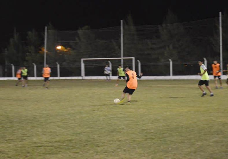 Foto Gentileza Club Atlético Belgrano