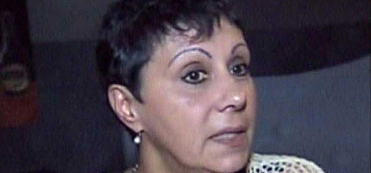 """La madre de Defederico: """"Esta relación tiene fecha de finalización y vas a ver que será pronto"""""""
