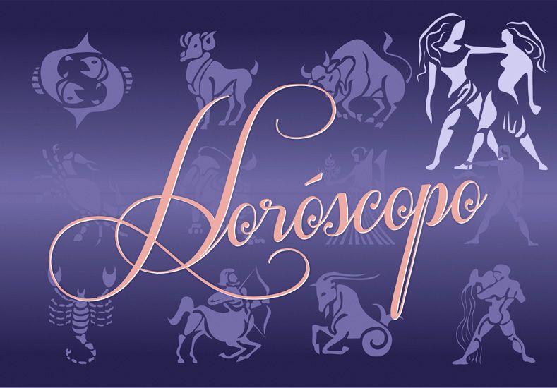 Horóscopo par el viernes 5 de junio