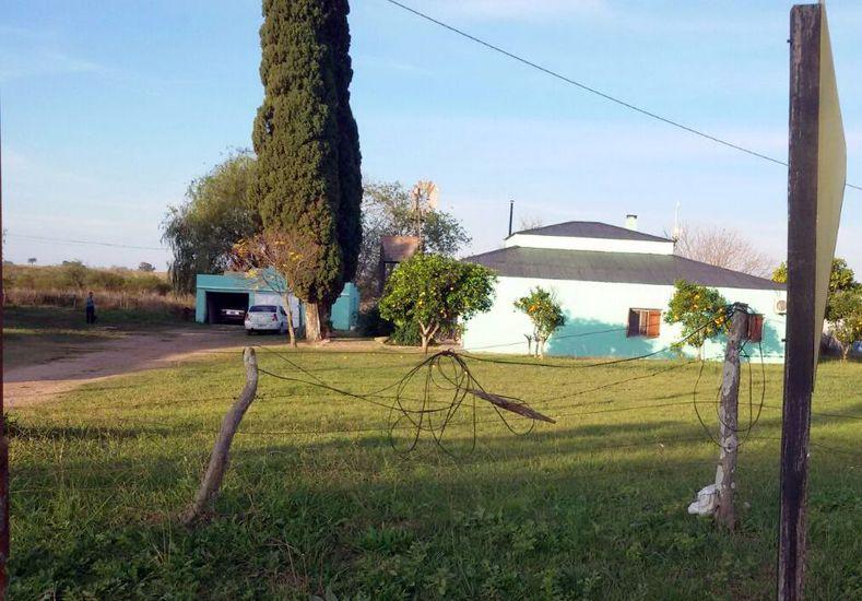 Foto Gentileza laregion24